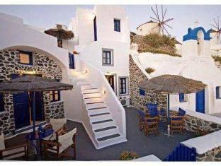 /vi-vn/marizan-caves-villas/hotel/santorini-gr.html?asq=jGXBHFvRg5Z51Emf%2fbXG4w%3d%3d