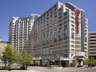 /bg-bg/marriott-toronto-downtown-eaton-centre-hotel/hotel/toronto-on-ca.html?asq=jGXBHFvRg5Z51Emf%2fbXG4w%3d%3d