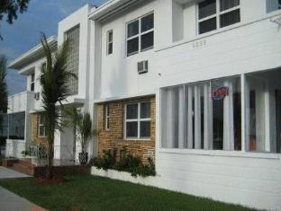 /sl-si/bianco-boutique-motel/hotel/miami-fl-us.html?asq=jGXBHFvRg5Z51Emf%2fbXG4w%3d%3d