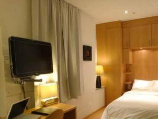 /lv-lv/my-city-home-hotel-and-apartments/hotel/oslo-no.html?asq=jGXBHFvRg5Z51Emf%2fbXG4w%3d%3d