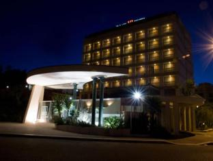 /da-dk/palace-hotel/hotel/matera-it.html?asq=jGXBHFvRg5Z51Emf%2fbXG4w%3d%3d