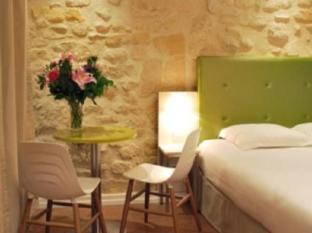 Hotel De La Herse D'Or