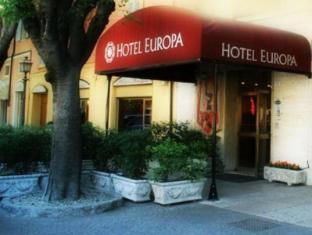 /nl-nl/hotel-europa/hotel/modena-it.html?asq=jGXBHFvRg5Z51Emf%2fbXG4w%3d%3d