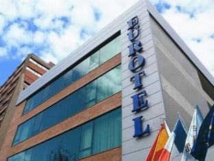 /de-de/hotel-eurotel-el-bosque/hotel/santiago-cl.html?asq=jGXBHFvRg5Z51Emf%2fbXG4w%3d%3d
