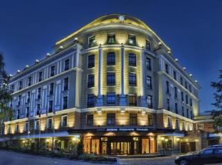 /et-ee/garden-ring-hotel/hotel/moscow-ru.html?asq=jGXBHFvRg5Z51Emf%2fbXG4w%3d%3d