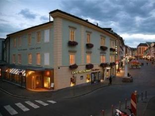 /cs-cz/hotel-goldenes-lamm/hotel/villach-at.html?asq=jGXBHFvRg5Z51Emf%2fbXG4w%3d%3d