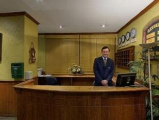 /de-de/hotel-stanford-santiago/hotel/santiago-cl.html?asq=jGXBHFvRg5Z51Emf%2fbXG4w%3d%3d