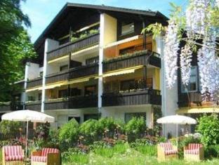 /ar-ae/alpin-ferienwohnungen-garmisch-partenkirchen/hotel/garmisch-partenkirchen-de.html?asq=jGXBHFvRg5Z51Emf%2fbXG4w%3d%3d