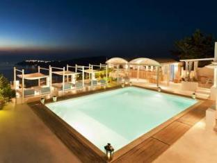 /el-gr/andromeda-villas/hotel/santorini-gr.html?asq=jGXBHFvRg5Z51Emf%2fbXG4w%3d%3d
