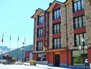 /ms-my/apartaments-els-llacs/hotel/escaldes-ad.html?asq=jGXBHFvRg5Z51Emf%2fbXG4w%3d%3d