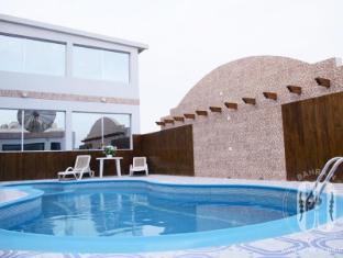 /et-ee/bahrain-carlton-hotel/hotel/manama-bh.html?asq=jGXBHFvRg5Z51Emf%2fbXG4w%3d%3d