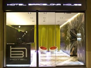 /sv-se/hotel-barcelona-house/hotel/barcelona-es.html?asq=jGXBHFvRg5Z51Emf%2fbXG4w%3d%3d