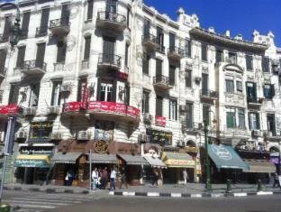 /pt-pt/cairo-inn/hotel/cairo-eg.html?asq=jGXBHFvRg5Z51Emf%2fbXG4w%3d%3d