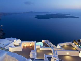 /it-it/chromata-up-style-hotel/hotel/santorini-gr.html?asq=jGXBHFvRg5Z51Emf%2fbXG4w%3d%3d