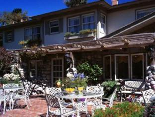 /da-dk/the-hideaway/hotel/carmel-by-the-sea-ca-us.html?asq=jGXBHFvRg5Z51Emf%2fbXG4w%3d%3d