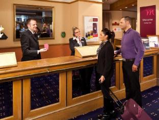 /cs-cz/mercure-ayr-hotel/hotel/ayr-gb.html?asq=jGXBHFvRg5Z51Emf%2fbXG4w%3d%3d