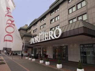 /bg-bg/dormero-hotel-hannover/hotel/hannover-de.html?asq=jGXBHFvRg5Z51Emf%2fbXG4w%3d%3d