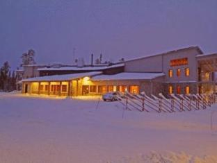 /it-it/santa-s-hotel-aurora/hotel/luosto-fi.html?asq=jGXBHFvRg5Z51Emf%2fbXG4w%3d%3d