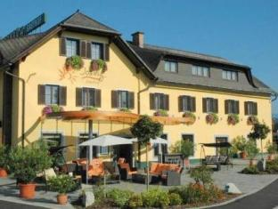 /vi-vn/joainig-s-hotel-garni/hotel/portschach-am-worthersee-at.html?asq=jGXBHFvRg5Z51Emf%2fbXG4w%3d%3d
