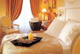 /zh-hk/hotel-gavarni-paris/hotel/paris-fr.html?asq=jGXBHFvRg5Z51Emf%2fbXG4w%3d%3d