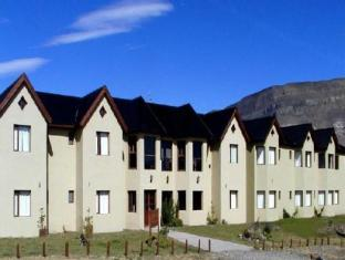 /et-ee/glaciares-de-la-patagonia/hotel/el-calafate-ar.html?asq=jGXBHFvRg5Z51Emf%2fbXG4w%3d%3d