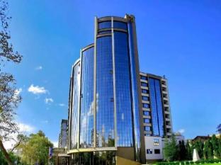 /lt-lt/swiss-belhotel-varna/hotel/varna-bg.html?asq=jGXBHFvRg5Z51Emf%2fbXG4w%3d%3d