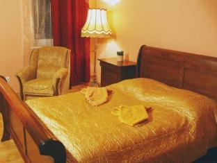 /zh-hk/hostel-mleczarnia/hotel/wroclaw-pl.html?asq=jGXBHFvRg5Z51Emf%2fbXG4w%3d%3d