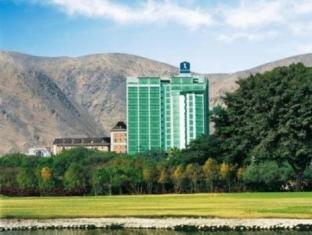 /bg-bg/hotel-spa-golf-los-incas/hotel/lima-pe.html?asq=jGXBHFvRg5Z51Emf%2fbXG4w%3d%3d