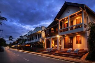 /da-dk/villa-deux-rivieres-hotel/hotel/luang-prabang-la.html?asq=jGXBHFvRg5Z51Emf%2fbXG4w%3d%3d