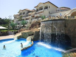 /cs-cz/sol-beach-hotel-resort/hotel/yangyang-gun-kr.html?asq=jGXBHFvRg5Z51Emf%2fbXG4w%3d%3d