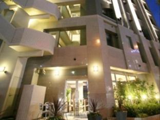 /da-dk/urbain-hiroshima-executive/hotel/hiroshima-jp.html?asq=jGXBHFvRg5Z51Emf%2fbXG4w%3d%3d