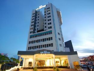/el-gr/11-century-hotel/hotel/johor-bahru-my.html?asq=jGXBHFvRg5Z51Emf%2fbXG4w%3d%3d