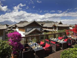 /cs-cz/intercontinental-lijiang-ancient-town-resort/hotel/lijiang-cn.html?asq=jGXBHFvRg5Z51Emf%2fbXG4w%3d%3d