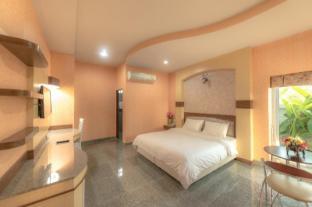 /fr-fr/martina-hotel/hotel/surin-th.html?asq=jGXBHFvRg5Z51Emf%2fbXG4w%3d%3d