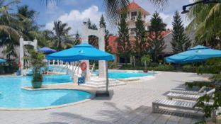 /zh-hk/sasco-blue-lagoon-resort-and-spa/hotel/phu-quoc-island-vn.html?asq=jGXBHFvRg5Z51Emf%2fbXG4w%3d%3d