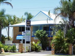 /bg-bg/beachside-motor-inn/hotel/hervey-bay-au.html?asq=jGXBHFvRg5Z51Emf%2fbXG4w%3d%3d