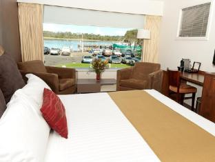 /bg-bg/bellevue-on-the-lakes/hotel/lakes-entrance-au.html?asq=jGXBHFvRg5Z51Emf%2fbXG4w%3d%3d