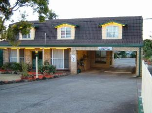 /cs-cz/bridge-street-motor-inn/hotel/toowoomba-au.html?asq=jGXBHFvRg5Z51Emf%2fbXG4w%3d%3d