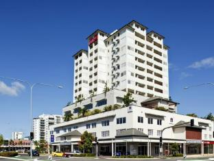 /sl-si/best-western-plus-cairns-central-apartments/hotel/cairns-au.html?asq=jGXBHFvRg5Z51Emf%2fbXG4w%3d%3d