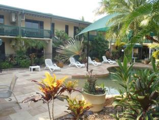 /ar-ae/city-gardens-apartments/hotel/darwin-au.html?asq=jGXBHFvRg5Z51Emf%2fbXG4w%3d%3d