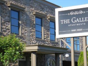/ca-es/gallery-apartments/hotel/warrnambool-au.html?asq=jGXBHFvRg5Z51Emf%2fbXG4w%3d%3d