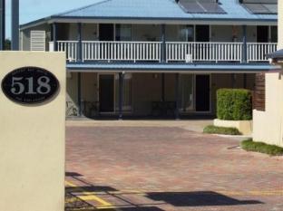 /da-dk/hervey-bay-motel/hotel/hervey-bay-au.html?asq=jGXBHFvRg5Z51Emf%2fbXG4w%3d%3d