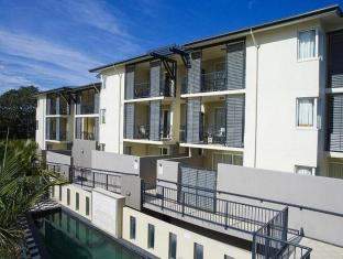 /cs-cz/kangaroo-point-holiday-apartments/hotel/brisbane-au.html?asq=jGXBHFvRg5Z51Emf%2fbXG4w%3d%3d