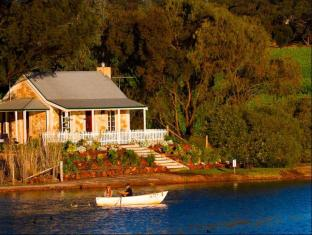 /da-dk/stonewell-cottages-vineyards-retreat/hotel/barossa-valley-au.html?asq=jGXBHFvRg5Z51Emf%2fbXG4w%3d%3d
