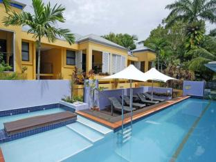 /de-de/the-pavilions-boutique-holiday-apartments/hotel/port-douglas-au.html?asq=jGXBHFvRg5Z51Emf%2fbXG4w%3d%3d
