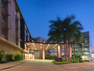/de-de/vibe-hotel-darwin-waterfront/hotel/darwin-au.html?asq=jGXBHFvRg5Z51Emf%2fbXG4w%3d%3d