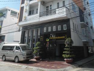 /ar-ae/khang-khang-2-hotel/hotel/quy-nhon-binh-dinh-vn.html?asq=jGXBHFvRg5Z51Emf%2fbXG4w%3d%3d