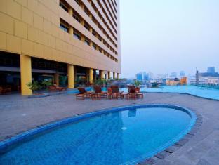 /hr-hr/merlynn-park-hotel/hotel/jakarta-id.html?asq=jGXBHFvRg5Z51Emf%2fbXG4w%3d%3d