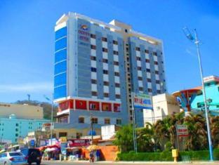 /bg-bg/ocean-star-hotel/hotel/vung-tau-vn.html?asq=jGXBHFvRg5Z51Emf%2fbXG4w%3d%3d