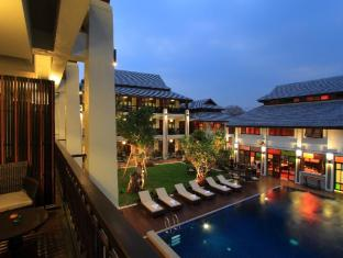 /ro-ro/de-lanna-hotel/hotel/chiang-mai-th.html?asq=jGXBHFvRg5Z51Emf%2fbXG4w%3d%3d